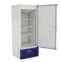 Холодильні шафи Аріада «Рапсодія» R 750