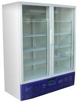 шафа холодильна
