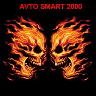 Avto smart 2000