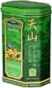 Чай тянь-шань зеленый жасмин special 4 you 30г/18шт/ящ sy 804