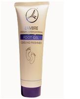 Гель для ног Lambre