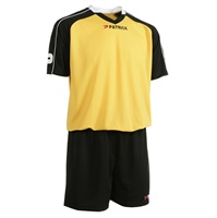 Футбольная форма GRANADA301