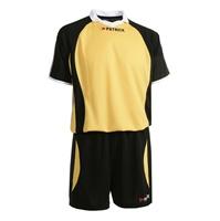 Футбольная форма MALAGA301