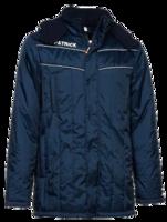 Куртка POWER120
