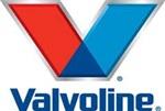 Моторное масло VALVOLINE Durablend FE SAE 5W-30 (5л)