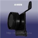 Ролик обводной ремня приводного CheryA11-8111210 AMULET