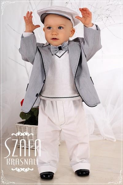 Гламурные костюмы для мальчиков своими руками