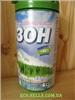 «ОЗОН» Эконом, активный кислородный отбеливатель (+30°C)