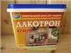 «ДАКОТРОН» Кухня, универсальное сухое чистящее средство, 900 гр.
