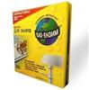 БIO-Р2 Пожирач нечистот - для жирiв