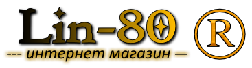 Lin-80.org.ua