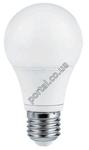 Светодиодная лампа TB019 7W 6400K E27