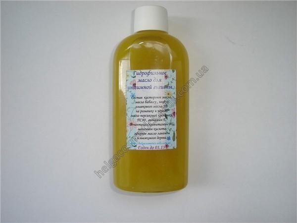 gidrofilnoe-maslo-dlya-intimnoy-gigieni-retsept