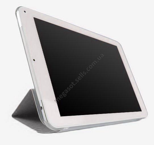 Оригинальный чехол для планшета Cube U55GT Talk 79 Polyurethane