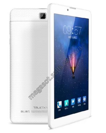 Cube U51GT-3G Talk7X 16 Gb 4G