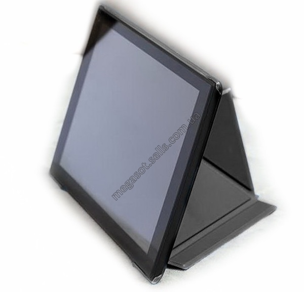 Оригинальный чехол для планшета PiPO P4 и T9
