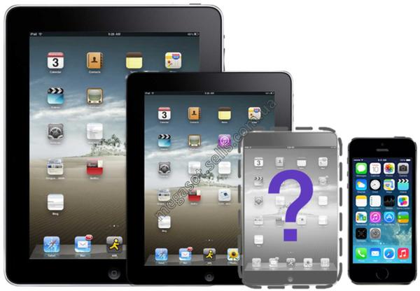 Фаблеты, планшетофоны - новые поступления популярных устройств.