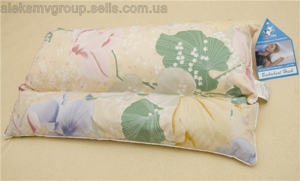 Гречневая подушка своими руками 85