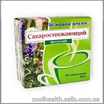Чаи для повышения потенции у мужчин