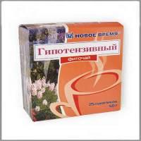 ФитоЧай Гипотензивный
