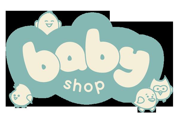 интернет магазин детской одежды для девоч
