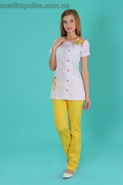 Мед Одежда Интернет Магазин