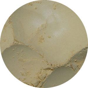 Минеральный консилер «Saffron Concealer»