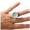 """Часы-кольцо """"Tiny"""""""