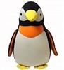 Пингвин Ло-Ло