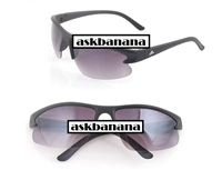 Солнцезащитные очки для спорта и велоспорта