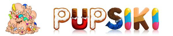 Pupsiki - интернет-магазин детской одежды