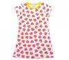 Сорочка детская К1116