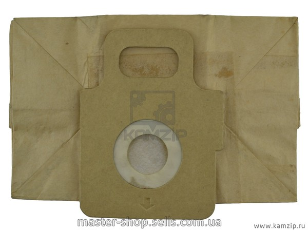 Как сделать самому мешок для пылесоса