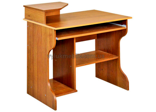 """Компютерний стіл""""Юпітер"""""""