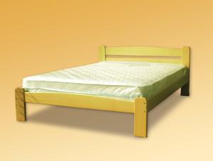 """Ліжко дитяче """"Дональд"""""""