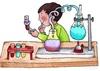 Юні експериментатори