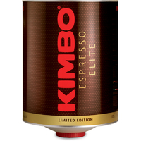 Kimbo Limited Edition