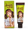 BAVIPHAT Magic Girls Plus BB Cream SPF30  45 мл