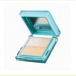 The Saem Ardent Lady 3D E-Pact