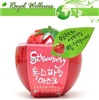 Strawberry Toxifying Mask - тестер