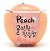 Пилинг-скатка  BAVIPHAT Peach All-in-One Peeling Gel - тестер