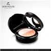 The Skin House Real Face Finish Blusher 5g