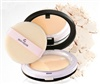 The Skin House Silky Powder Pact 23 тон