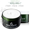 The skin house The great snail clay pack