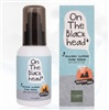 Тhe saem On the black head Volcanic closing pore serum