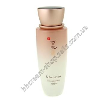 SULWHASOO Timetreasure Perfecting Water (Extra Refining Water)