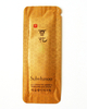 Sulwhasoo Concentrated Ginseng Renewing Eye Cream - тестер