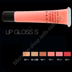 Kanebo Kate Lip Gloss S