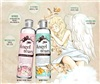 Secret key Angel Tears Essence Toner