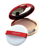 Luview Crystal Mineral Pact SPF25++